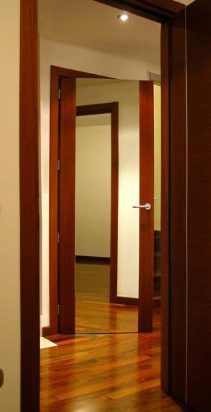 Porte interne  G. Tabarini
